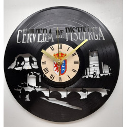 copy of RELOJ DE DISCO DE...